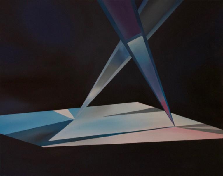 Dance Among Shadows by Sarah Pooley